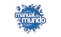 cliente-manual-do-mundo