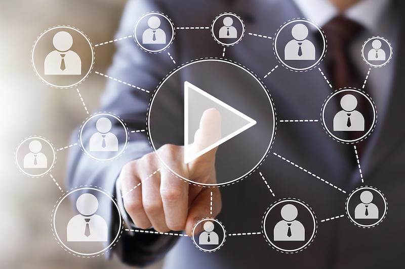 5 dicas para maximizar o investimento em vídeos