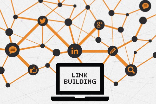 vídeos como estratégia de link-building