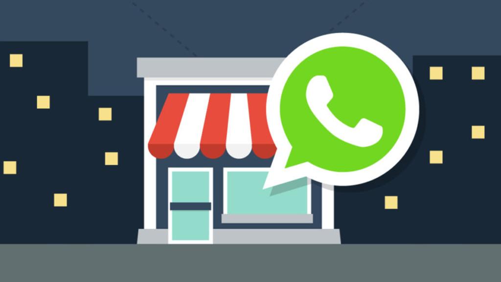 dicas de marketing no whatsapp