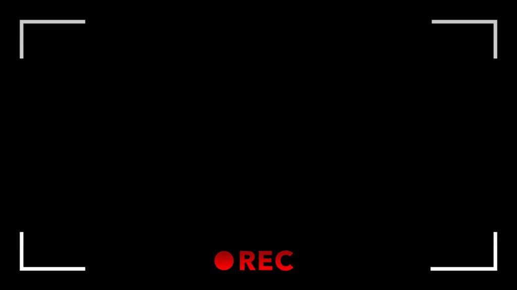 editar vídeos em 360