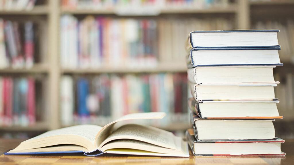 livros sobre edição de vídeos