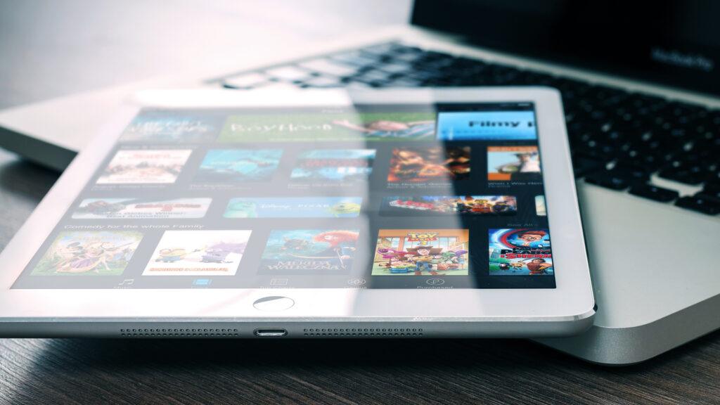 plataforma privada de vídeos