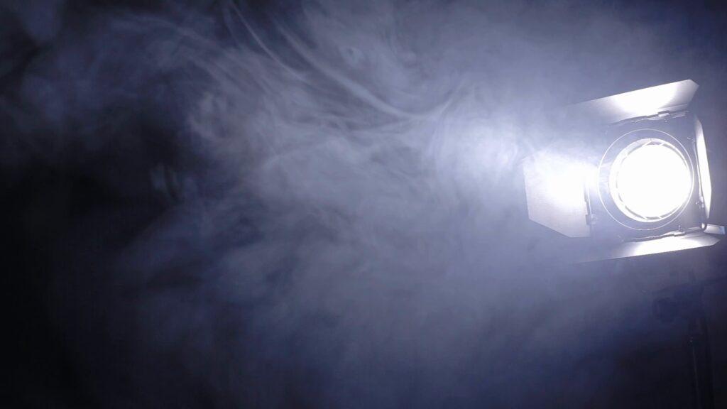 tipos de refletores