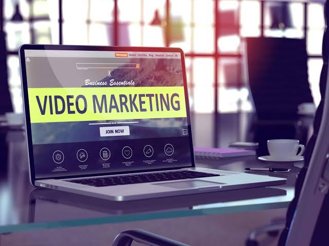 novidades sobre video marketing