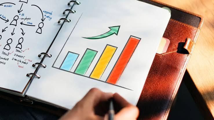 vídeos na estratégia de marketing