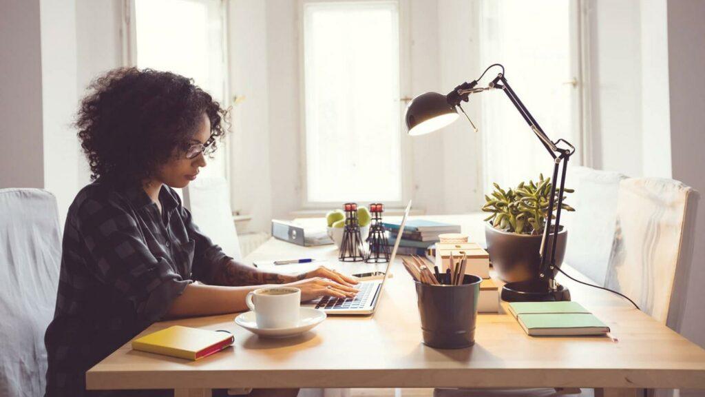 Dicas para fazer reuniões por vídeo