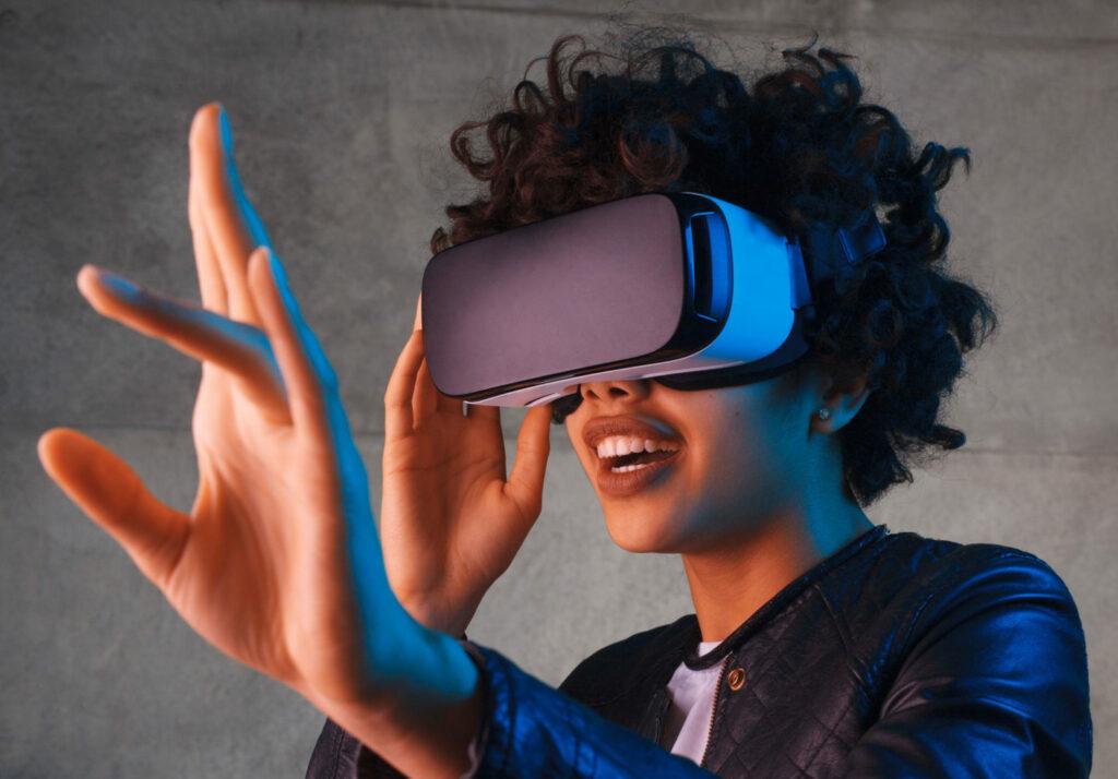realidade-virtual-e-empatia