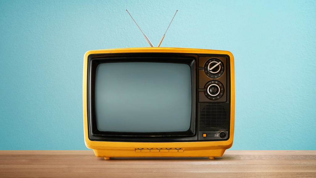 Globo: consultoria de negócios para parceiros e anunciantes