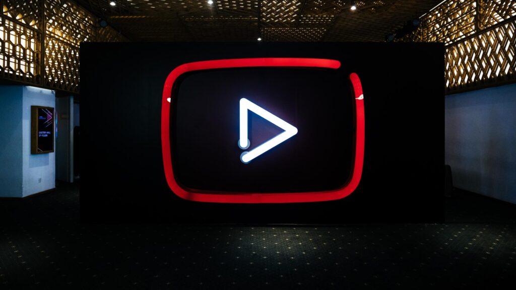 As mudanças nos hábitos de consumo do YouTube durante a pandemia