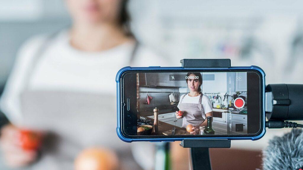 4 dicas para aumentar o engajamento do seu vídeo
