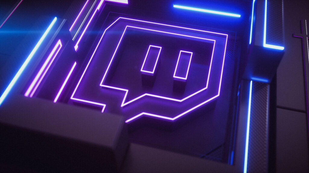 Como colocar o Twitch na sua estratégia de marketing
