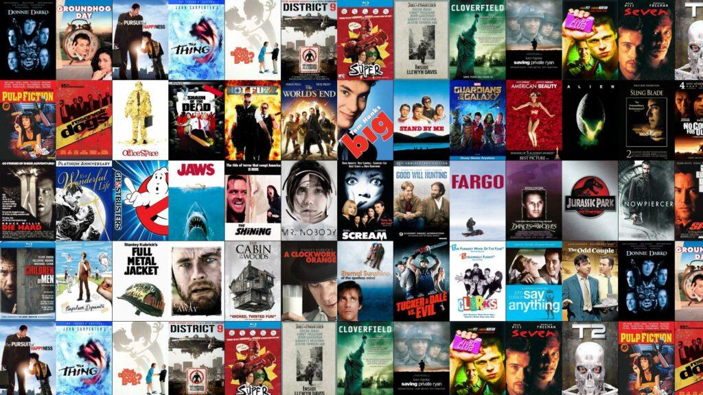 Por que a mídia física ainda existe em tempos de Netflix
